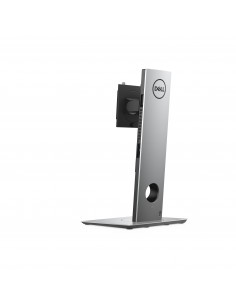 dell-stndhas-zfp-all-in-one-pc-workstation-mount-stand-5-4-kg-grey-48-3-cm-19-68-6-27-1.jpg