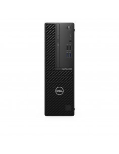 dell-optiplex-3080-i5-10500-sff-10-e-generationens-intel-core-i5-8-gb-ddr4-sdram-256-ssd-windows-10-pro-pc-svart-1.jpg