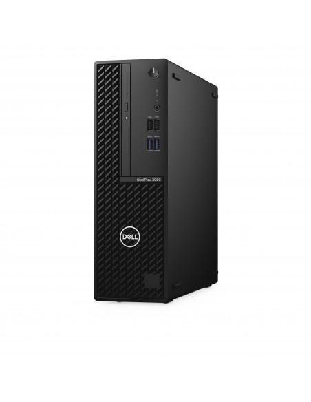 dell-optiplex-3080-i5-10500-sff-10-sukupolven-intel-core-i5-8-gb-ddr4-sdram-256-ssd-windows-10-pro-pc-musta-2.jpg