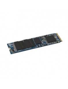 dell-ab400209-ssd-massamuisti-m-2-2000-gb-pci-express-nvme-1.jpg