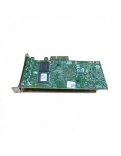 dell-540-bbdv-network-card-internal-ethernet-1000-mbit-s-1.jpg