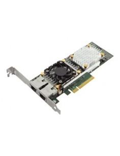 dell-540-bbgu-network-card-internal-ethernet-10000-mbit-s-1.jpg