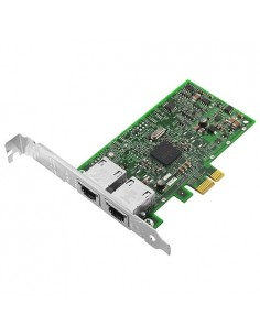 dell-540-bbgy-network-card-internal-ethernet-1000-mbit-s-1.jpg