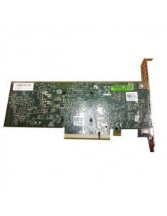 dell-540-bbuo-network-card-internal-10000-mbit-s-1.jpg