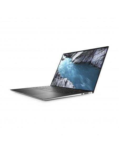 dell-xps-15-9500-kannettava-tietokone-39-6-cm-15-6-3840-x-2400-pikselia-kosketusnaytto-10-sukupolven-intel-core-i7-16-gb-2.jpg