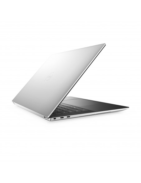 dell-xps-15-9500-kannettava-tietokone-39-6-cm-15-6-3840-x-2400-pikselia-kosketusnaytto-10-sukupolven-intel-core-i7-16-gb-5.jpg