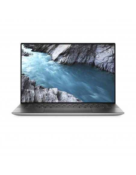 dell-xps-15-9500-kannettava-tietokone-39-6-cm-15-6-3840-x-2400-pikselia-kosketusnaytto-10-sukupolven-intel-core-i7-16-gb-9.jpg