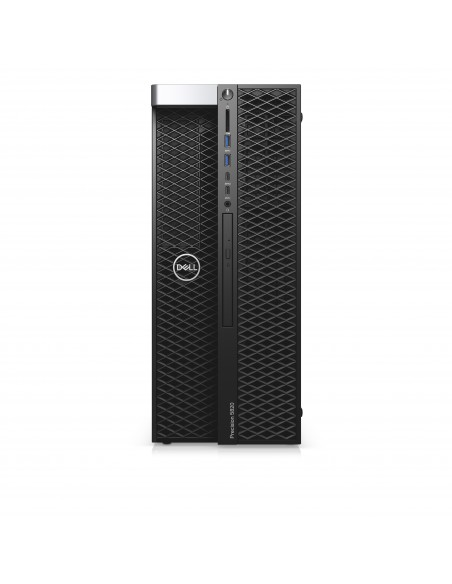 dell-precision-5820-i9-10920x-tower-10-sukupolven-intel-core-i9-16-gb-ddr4-sdram-512-ssd-windows-10-pro-tyoasema-musta-1.jpg