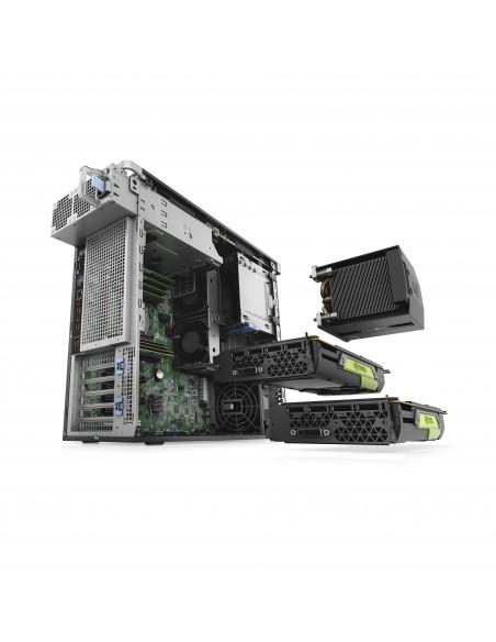 dell-precision-5820-i9-10920x-tower-10-sukupolven-intel-core-i9-16-gb-ddr4-sdram-512-ssd-windows-10-pro-tyoasema-musta-5.jpg
