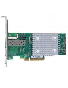 dell-403-bbmv-natverkskort-adapters-intern-fiber-1.jpg