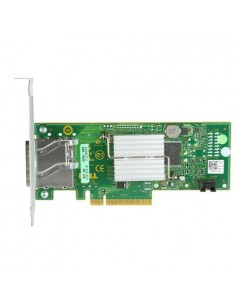 dell-405-11482-interface-cards-adapter-internal-mini-sas-1.jpg