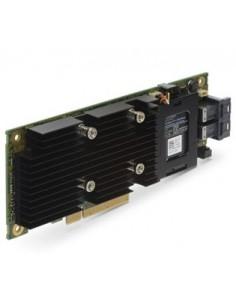 dell-perc-h830-2gb-nv-raid-ohjain-pci-express-x8-3-1-2-gbit-s-1.jpg