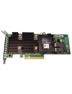 dell-405-aamy-raid-controller-pci-express-3-12-gbit-s-1.jpg
