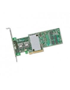 dell-perc-h840-raid-ohjain-pci-express-x8-3-1-2-gbit-s-1.jpg