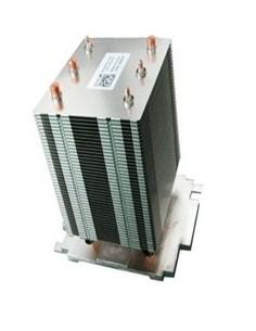 dell-412-aafb-computer-cooling-component-processor-radiator-1.jpg