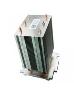 dell-412-aaft-heat-sink-compound-1.jpg