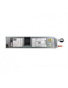 dell-450-afjn-power-supply-unit-350-w-metallic-1.jpg