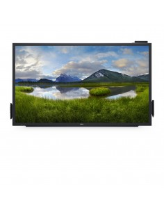 dell-c5518qt-kosketusnaytto-139-7-cm-55-3840-x-2160-pikselia-multi-touch-1.jpg