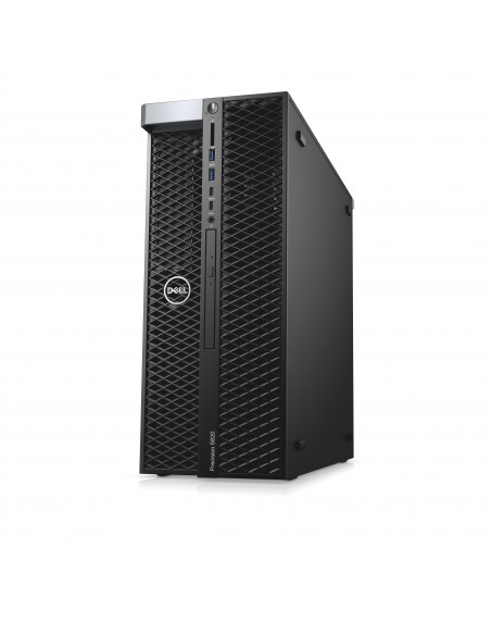 dell-precision-5820-w-2225-tower-intel-xeon-w-16-gb-ddr4-sdram-512-ssd-windows-10-pro-tyoasema-musta-2.jpg