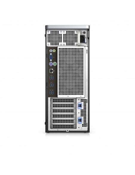 dell-precision-5820-w-2225-tower-intel-xeon-w-16-gb-ddr4-sdram-512-ssd-windows-10-pro-tyoasema-musta-6.jpg