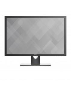dell-ultrasharp-up3017-led-display-76-2-cm-30-2560-x-1600-pikselia-wqxga-lcd-musta-1.jpg