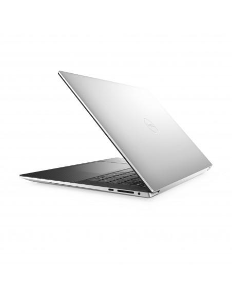 dell-xps-15-9500-kannettava-tietokone-39-6-cm-15-6-1920-x-1200-pikselia-10-sukupolven-intel-core-i5-8-gb-ddr4-sdram-512-4.jpg