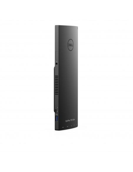 dell-optiplex-7070-uff-i5-8365u-8-sukupolven-intel-core-i5-8-gb-ddr4l-sdram-256-ssd-windows-10-pro-mini-pc-musta-3.jpg