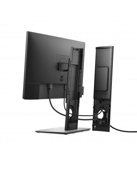 dell-optiplex-7070-uff-i5-8365u-8-sukupolven-intel-core-i5-8-gb-ddr4l-sdram-256-ssd-windows-10-pro-mini-pc-musta-14.jpg