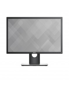 dell-p2217-led-display-55-9-cm-22-1680-x-1050-pikselia-wsxga-lcd-musta-1.jpg