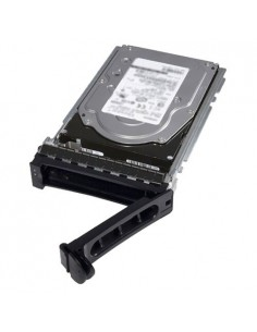 dell-npos-to-be-sold-with-server-only-480gb-ssd-sata-mixed-use-6gbps-512e-2-5in-hot-plug-drive-s4610-1.jpg