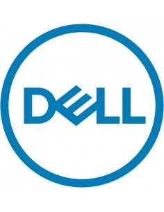 dell-npos-to-be-sold-with-server-only-960gb-ssd-sata-read-intensive-6gbps-512e-2-5in-hot-plug-3-5in-hyb-carr-s4510-drive-1.jpg