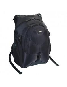 dell-campus-laukku-kannettavalle-tietokoneelle-40-6-cm-16-reppukotelo-musta-1.jpg