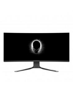 alienware-aw3821dw-95-2-cm-37-5-3840-x-1600-pikselia-lcd-musta-valkoinen-1.jpg