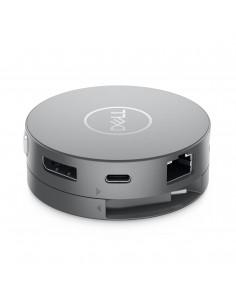 dell-da310-wired-usb-3-2-gen-2-3-1-2-type-c-silver-1.jpg
