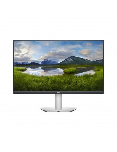dell-s-series-s2721ds-68-6-cm-27-2560-x-1440-pikselia-quad-hd-lcd-harmaa-1.jpg