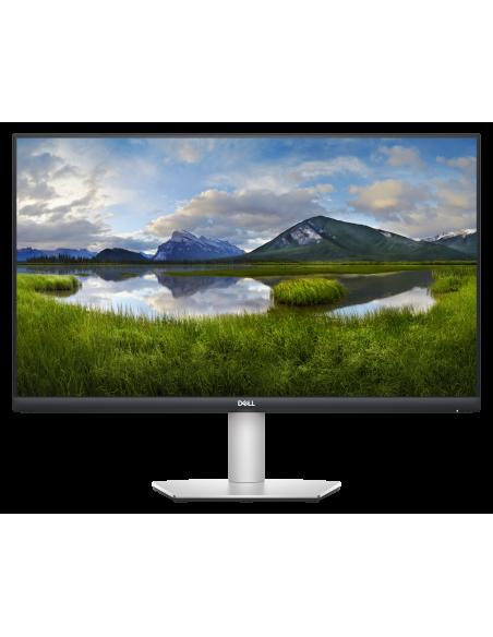 dell-s-series-s2721ds-68-6-cm-27-2560-x-1440-pikselia-quad-hd-lcd-harmaa-14.jpg