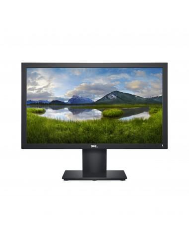 dell-e-series-e2020h-tietokoneen-littea-naytto-49-5-cm-19-5-1600-x-900-pikselia-hd-lcd-musta-1.jpg