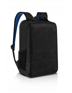 dell-es1520p-laukku-kannettavalle-tietokoneelle-39-6-cm-15-6-reppu-musta-sininen-1.jpg