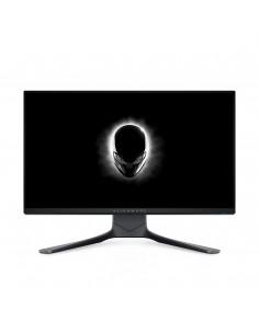 alienware-aw2521hfa-63-5-cm-25-1920-x-1080-pixels-full-hd-lcd-black-1.jpg