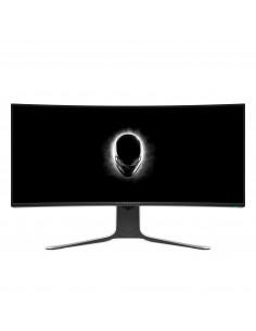 alienware-aw3420dw-86-6-cm-34-1-3440-x-1440-pixels-ultrawide-quad-hd-lcd-black-white-1.jpg