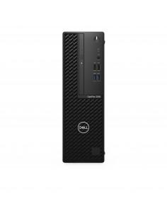 dell-optiplex-3080-i5-10500-sff-10-e-generationens-intel-core-i5-8-gb-ddr4-sdram-256-ssd-windows-10-pro-pc-svart-1.jpg