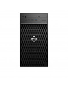 dell-precision-3640-i7-10700k-tower-10-e-generationens-intel-core-i7-32-gb-ddr4-sdram-512-ssd-windows-10-pro-arbetsstation-1.jpg