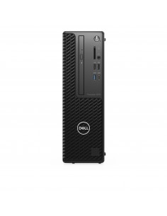 dell-precision-3440-i7-10700-sff-10-sukupolven-intel-core-i7-16-gb-ddr4-sdram-256-ssd-windows-10-pro-tyoasema-musta-1.jpg