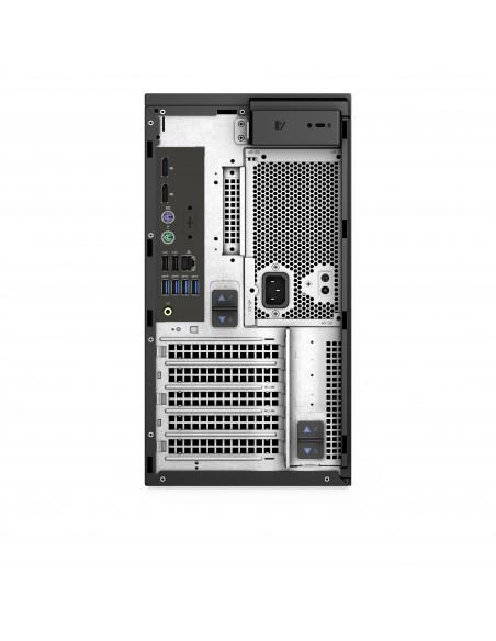 dell-precision-3640-i7-10700-tower-10-sukupolven-intel-core-i7-16-gb-ddr4-sdram-512-ssd-windows-10-pro-tyoasema-musta-4.jpg