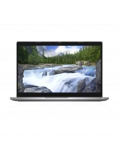 dell-latitude-5320-2-in-1-ddr4-sdram-hybrid-2-in-1-33-8-cm-13-3-1920-x-1080-pixels-touchscreen-11th-gen-intel-core-i7-16-1.jpg