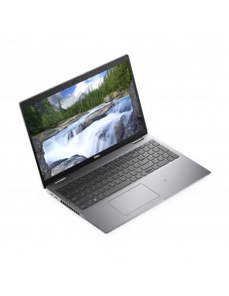dell-latitude-5520-kannettava-tietokone-39-6-cm-15-6-1920-x-1080-pikselia-intel-core-i7-11xxx-16-gb-ddr4-sdram-256-ssd-wi-fi-3.j
