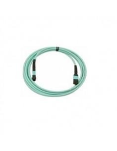 dell-470-abpt-fiberoptikkablar-25-m-mtp-om4-aqua-1.jpg