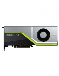 dell-490-bfrs-graphics-card-nvidia-quadro-rtx-6000-24-gb-gddr6-1.jpg