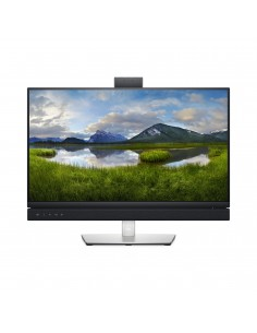 dell-c2422he-60-5-cm-23-8-1920-x-1080-pixels-full-hd-lcd-black-silver-1.jpg