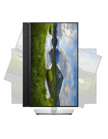 dell-c2422he-60-5-cm-23-8-1920-x-1080-pikselia-full-hd-lcd-musta-hopea-11.jpg